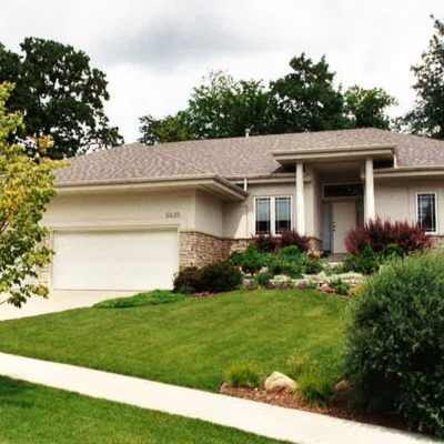 North House Real Estate Rochester Minnesota