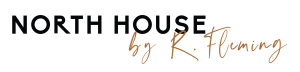 North House Real Estate Company by R. Fleming Construction
